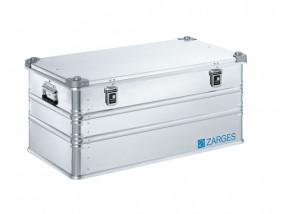 Aluminium Universal Box K470 173 l