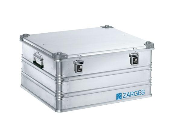 Zarges Aluminium-Universalkiste K470 150 l