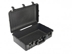 Peli Air Case 1555 leer