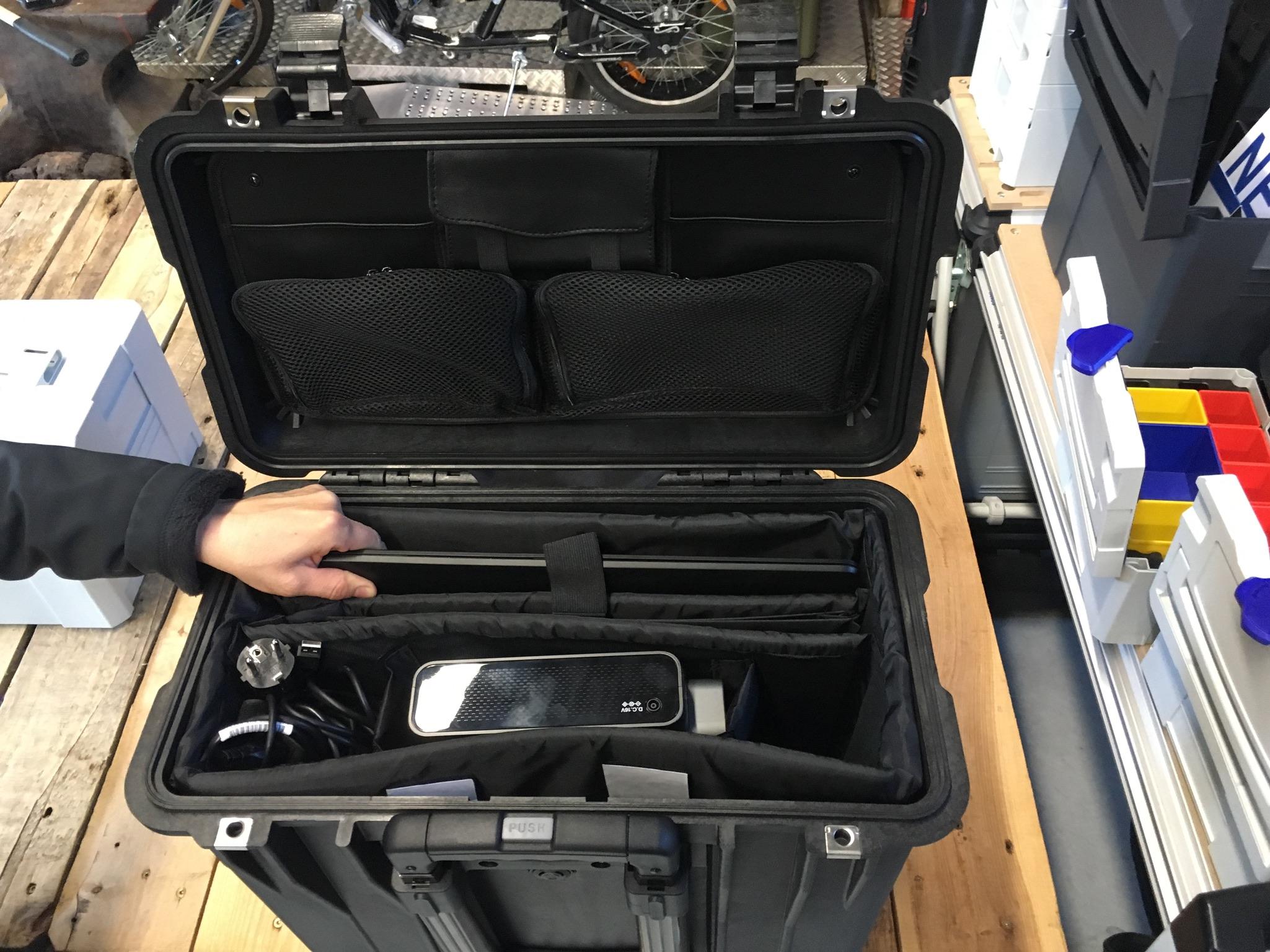 peli-case-1440-laptop-15-zoll