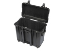 Peli Case 1440 empty