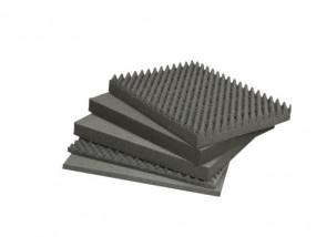 Universal Foam Kit E-VI