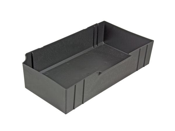 Schublade extra-tief für Peli 0450