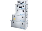 Aluminum Box Zarges Midi-Box 80L