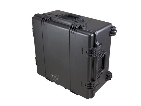 Storm Case iM2875 mit Schaumstoff