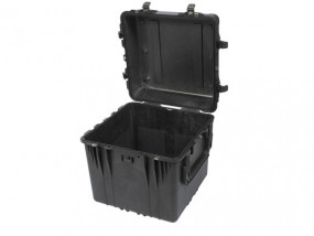 Peli Cube Case 0350 Empty