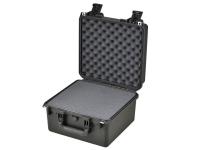 Storm Case iM2275 with foam