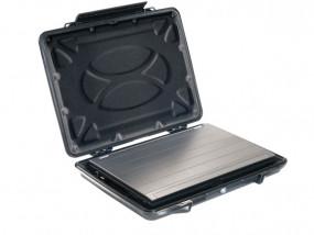 Peli Micro Case 1095cc Laptop-Hardcase