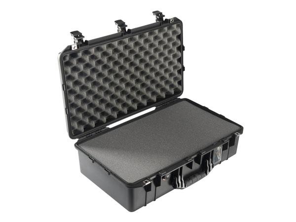 Peli Air Case 1555 Schaumstoff