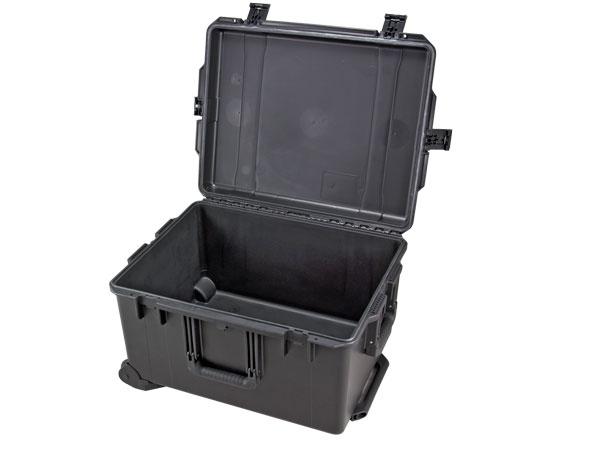 Storm Case iM2750 leer