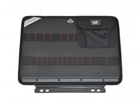 Werkzeugtafel Deckel für GT Megawheel 190 PEL