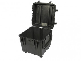Peli Cube Case 0340 Empty