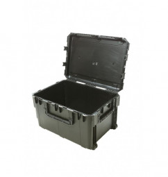 SKB 3021-18 iSeries Case empty