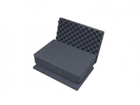 Foam Inlay for Peli 1500