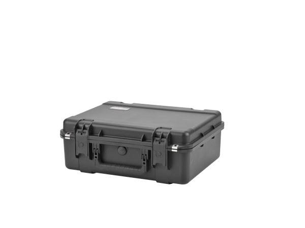 SKB 2015-7 iSeries Case Rasterschaumstoff