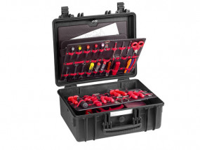 GT Protective Tool Case 4419 PEL