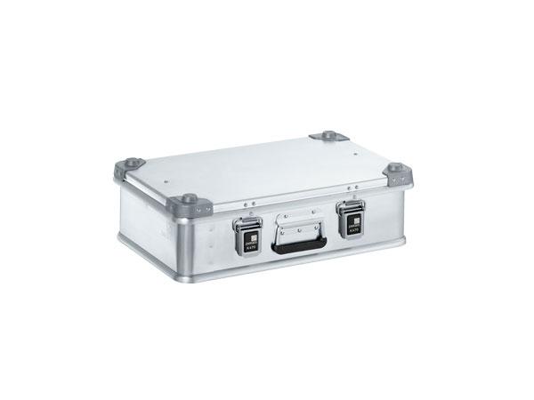 Conteneur aluminium universal K470 29 l