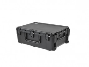 SKB 3424-12 iSeries Case leer