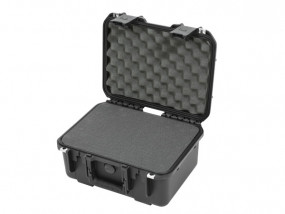 SKB 1309-6 iSeries Case cubed foam