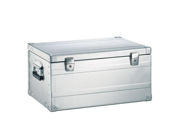 Zarges Aluminium-Transportbox K405 42l