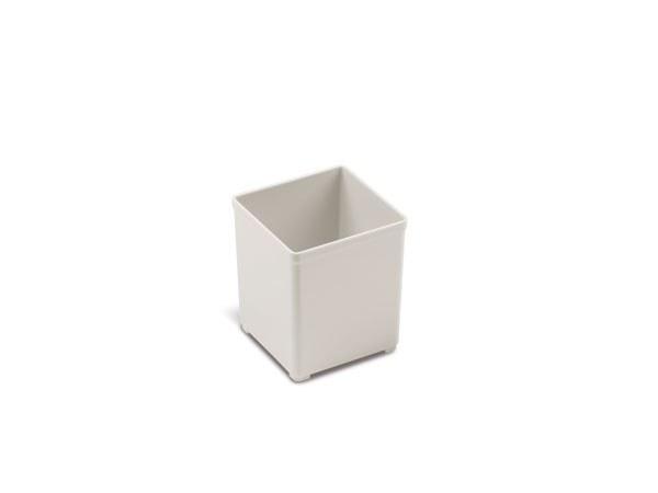 Einsatz-Box klein für Systainer Storage-Box