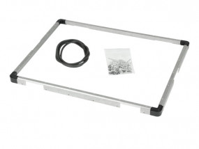 Bezel-Kit Lid iM27XX for Peli Storm Case iM2700 iM2720 iM2750