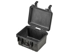 Peli Case 1300 empty