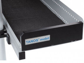 Anti-slip mat T 200 mm
