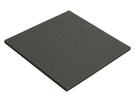 Schaumstoff-Bodenpolster REQ500-20