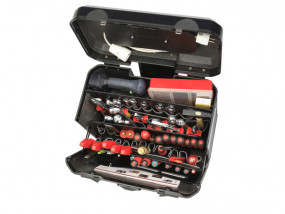 Tool case Evolution I