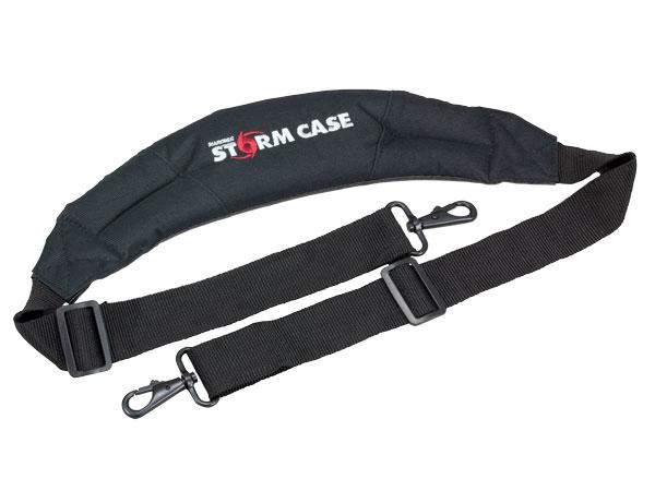 Cinturón para Peli Storm iM2370