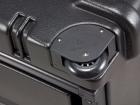Werkzeugkoffer Streamlined Case Big Flugtauglich
