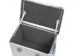 Rivestimento interno per contenitore alluminio Eurobox 070l