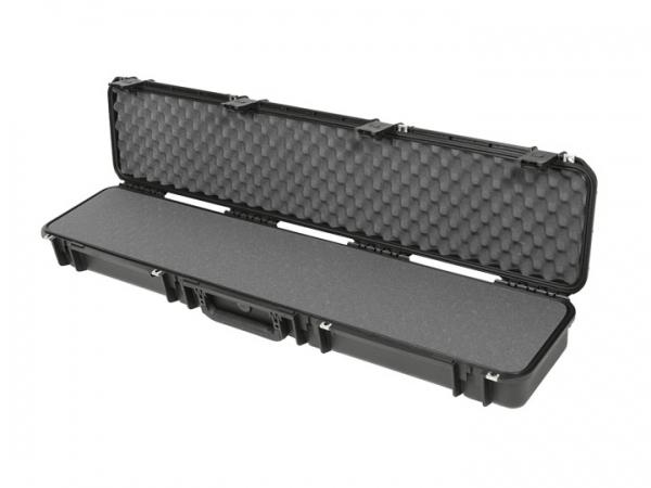 SKB 4909-5 iSeries Case foam