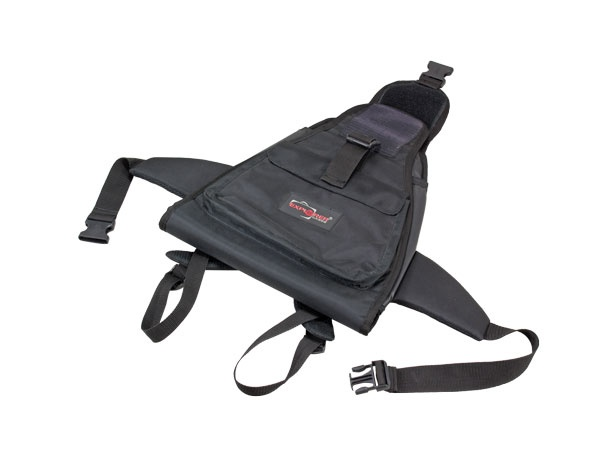 Backpack M für GT Explorer Cases