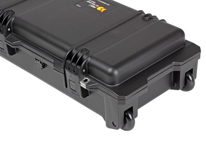 Storm Case iM3410 leer