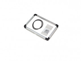 Kit-Bezel Base para Peli Storm Case iM2100