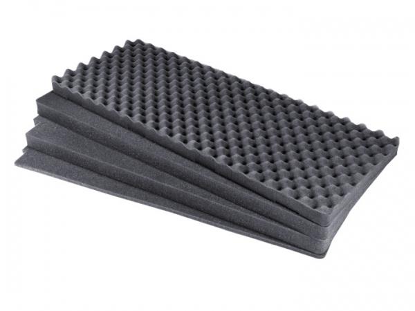 Schaumstoff-Einlage für Storm Case iM3100