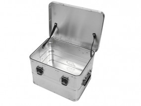 Aluminium Box B-Series 029l