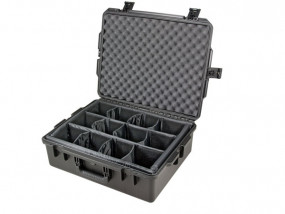 Storm Case iM2700 with divider set