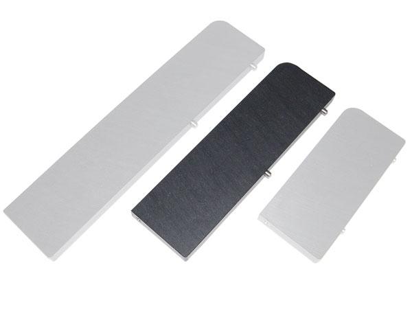 Teiler L-Profil T 310 mm