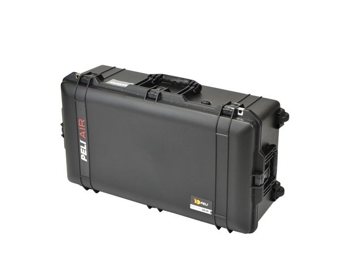 Peli Air Case 1615 leer