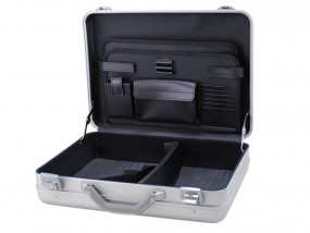 Attaché-case AiryNote