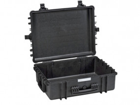 GT Explorer Case 05822.BE leer
