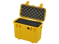 Peli Case 1430 Trennwand-Set gelb
