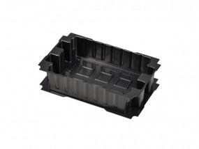 Boxes tray for Mini-Systainer T-Loc III
