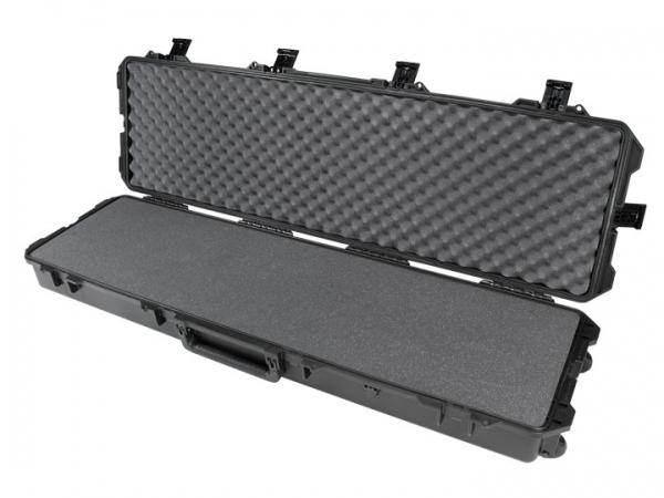 Storm Case iM3300 mit Schaumstoff