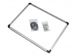 Bezel-Kit Boden iM27XX für Peli Storm Case iM2700 iM2720 iM2750