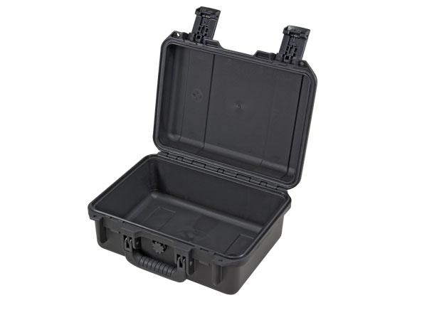 Storm Case iM2100 leer