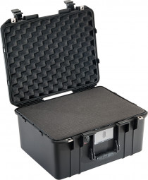 Peli Air Case 1557 Schaumstoff